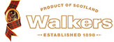 RESIZED-walkers-logo.jpg