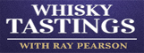 Whisky-tastings-logo-copy.jpg-carousel.jpg